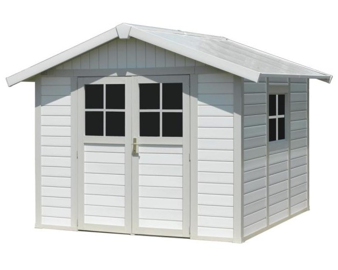 Grosfillex Shed Reviews,outdoor Shed Ebay,diy Small Tool Shed   Review
